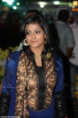 remya_nambeesan_pictures_-0037
