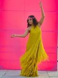 rima-kallingal-latest-photos-in-yellow-dress-001