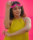 rima-kallingal-latest-photos-in-yellow-dress-003
