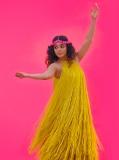 rima-kallingal-latest-photos-in-yellow-dress