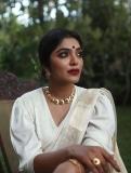 rima-kallingal-latest-photoshoot-in-onam-dress-003