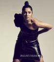 rima kallingal new photos-020