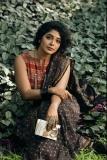 rima-kallingal-new-photos-in-saree-021-004
