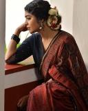 rima-kallingal-new-photos-in-saree-021