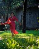 rima-kallingal-photos-011