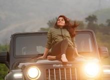 roma-actress-photos-latest-001