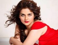 roma-actress-photos-latest-002