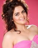 roma-actress-photos-latest-004
