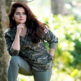 roma-actress-photos-latest-005