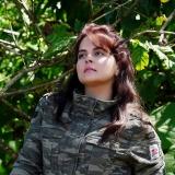 roma-actress-photos-latest-006