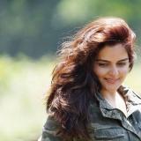 roma-actress-photos-latest-007