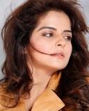 roma-actress-photos-latest-008