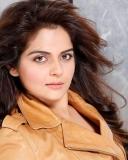 roma-actress-photos-latest-009