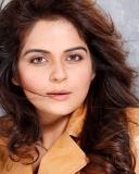 roma-actress-photos-latest-010