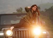 roma-actress-photos-latest