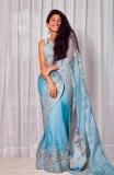 Sai-Pallavi-new-photos-in-saree-092-003