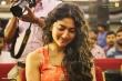 sai pallavi latest images 0932-002