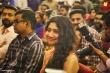 sai pallavi latest images 0932-020