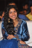 sai-pallavi-latest-photos-123-00997