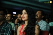 sai pallavi latest pics-002