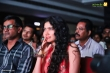 sai pallavi latest pics-005