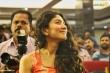 sai pallavi latest pics-009