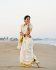 sai pallavi latest saree photos-002
