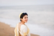 sai pallavi latest saree photos-005