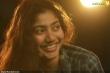 sai-pallavi-new-photos0276