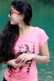 sai-pallavi-photos-download-00186