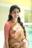 sai-pallavi-photos-in-saree-051-190