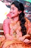 sai-pallavi-photos-in-saree-05158