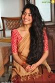 sai-pallavi-pictures-127-00133