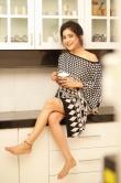 sakshi-agarwal-latest-photo-shoot-pics-091-250