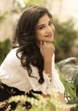 sakshi-agarwal-latest-photos-0983-00228