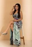 sakshi-agarwal-latest-stills-03772-00296
