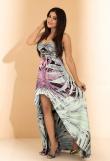 sakshi-agarwal-latest-stills-0377217