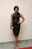 actress-sakshi-agarwal-photos-00115