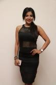 actress-sakshi-agarwal-photos-00269