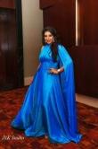 actress-sakshi-agarwal-photos-00466