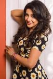 actress-sakshi-agarwal-photos-00525