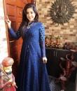 actress-sakshi-agarwal-photos-00621