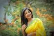 actress-sakshi-agarwal-photos-00769