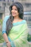 actress-sakshi-agarwal-photos-00871