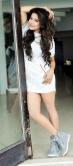 actress-sakshi-agarwal-photos-00983