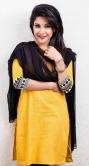 actress-sakshi-agarwal-photos-01647