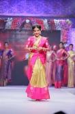 actress-sakshi-agarwal-photos-01729