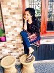 actress-sakshi-agarwal-photos61