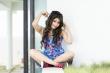 actress-sakshi-agarwal-stills-00171