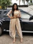 sakshi-agarwal-latest-images4
